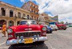 Куба предложит туристам новые курортные направления