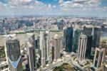 Самые дорогие города мира для проживания иностранцев