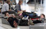 Что делать туристам «Лабиринта»
