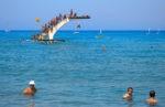 Где лучшее море в Турции
