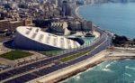 Александрия в Египте