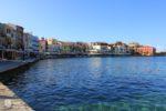 Экскурсии в Греции — Ханья – полуостров Акротири – черепашье озеро Курнас