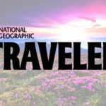 Nаtional Geographic Traveler