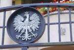 Визовые отношения Калининградской области и других регионов РФ