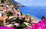 Регионы Италии — Сардиния
