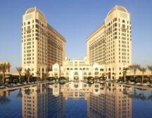 The St.Regis Doha