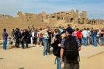 Необходимые и полезные вещи для поездки в Египет