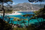 Экскурсии в Турции — Обзорная экскурсия по средиземноморскому побережью