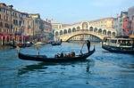 Экскурсии в Италии – Классическая Венеция