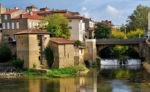 Курорты Франции — Серебряный берег