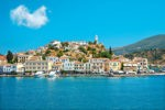 Курорты Греции — Западный Пелопоннес