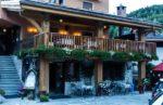 Горнолыжные курорты Италии — Лимоне Пьемонте