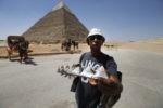 Посол России в Египте: обстановка в стране – стабильная
