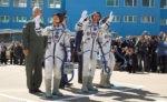 Турфирмам разрешили устраивать поездки на космодромы Байконур и Восточный