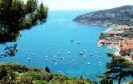 Экскурсия – Алхимия Лазурного берега (Испания)