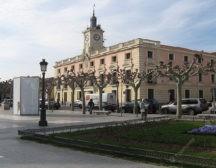 Алькала-де-Энарес