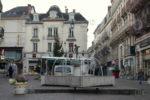 Курорты  Франции — Экс-ле-Бен
