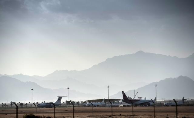 план по обеспечению авиабезопасности