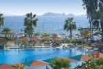 Города и курорты Турции – Фетхие