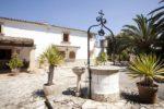 Курорты Испании — Кала Пи