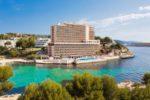 Курорты Испании — Кала Виньяс