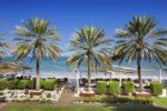 Курорты ОАЭ — Фуджейра