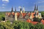 Города Германии – Мерзебург