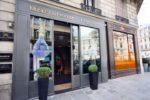 Экскурсии во Франции – Музей парфюмерии Fragonard