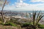 10 вещей, которые нужно сделать в Барселоне