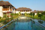 Отдых в Тамил Наду