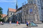 Города Германии — Констанц