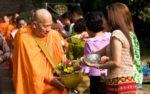 Праздники и традиции Таиланда