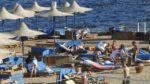 Рекомендации МИД РФ после последних событий в Египте