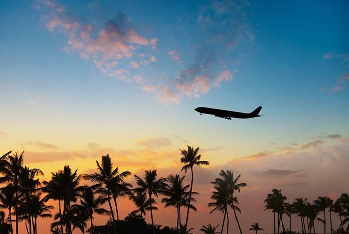 возобновление полетов в египет