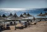 Европейские туристы постепенно возвращаются в Египет