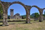 Регионы Италии — Молизе