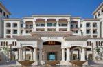 Открытие отеля St.Regis Saadiyat Island Resort Abu Dhabi