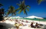 Пляжи Самуи — отдых в Таиланде на любой вкус