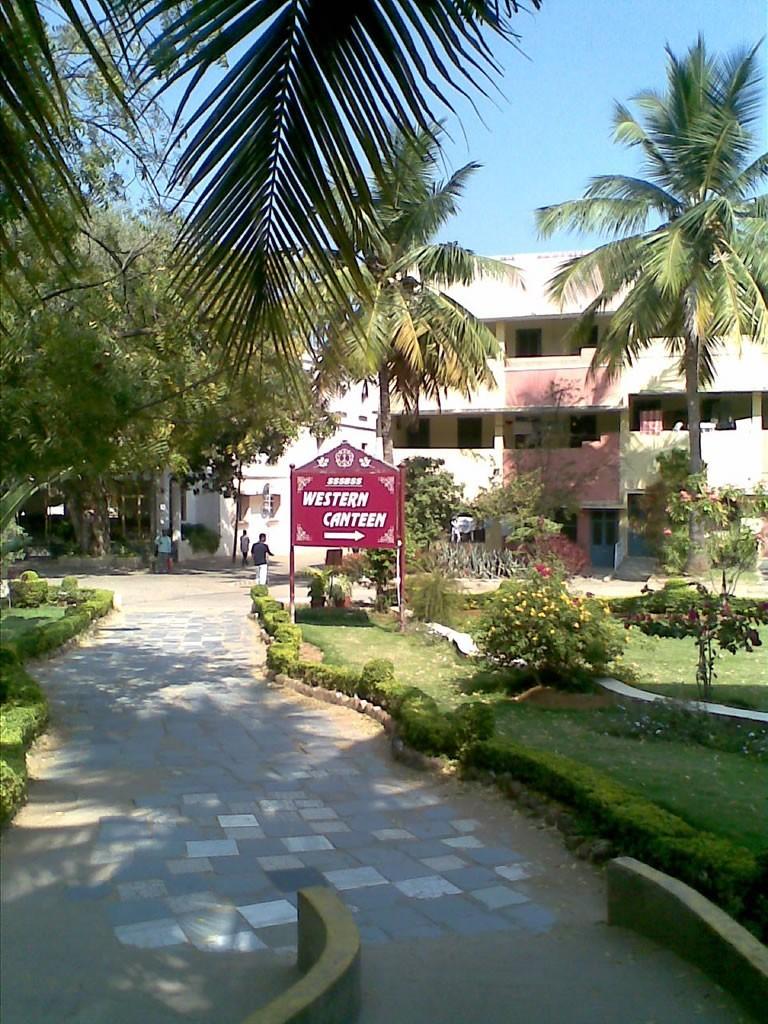 Путтапарти, штат Андхра – Прадеш