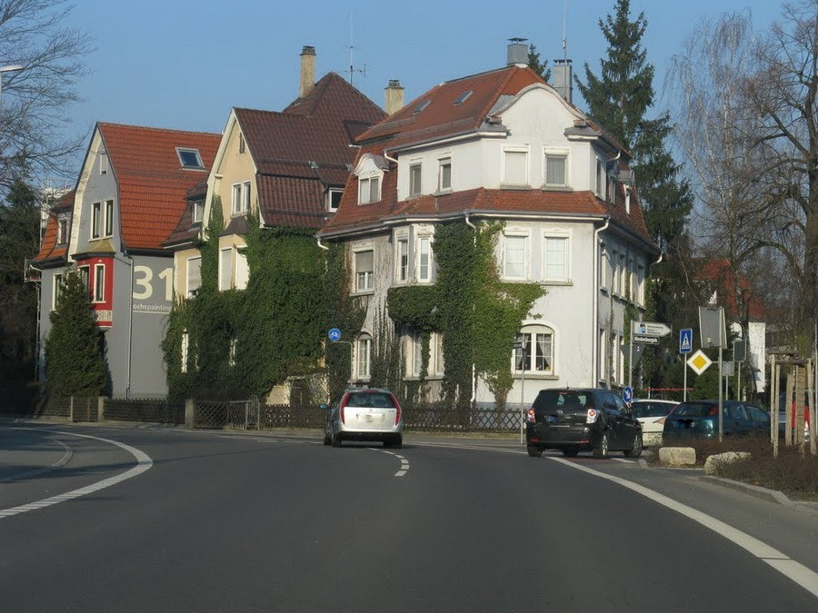Ройтлинген