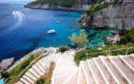 Курорты Греции – остров Закинтос