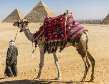 Египет скоро откроют