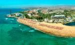 Курорты Испании – Маспаломас