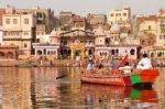Священные города Индии – Матхура