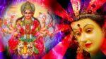 Экскурсии в Индии — Духовное обновление, Вайшно Деви