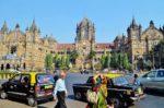 Экскурсия в Индию — Гоа Экскурсия в Бомбей