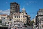 Курорты Испании — Бильбао