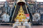 Религия в Таиланде