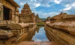 Достопримечательности Индии – Паттадакал