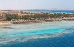 Обзор курорта Макади Бэй (Египет)